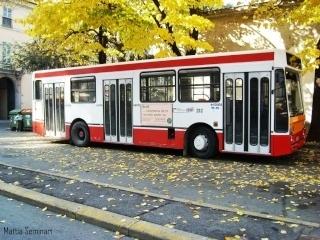 Over 65 sul bus gratis da lunedì, nuove tessere. Rinnovata la convezione fra il Comune e Seta