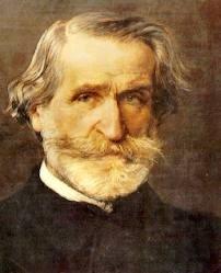 Giuseppe Verdi rivive nel suo bicentenario. Nel concerto di Ensamble Nuove Musiche